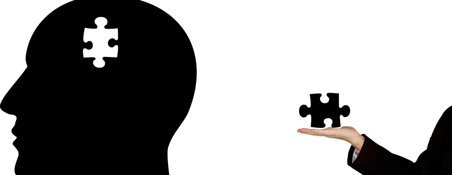 Mózg – dyktator