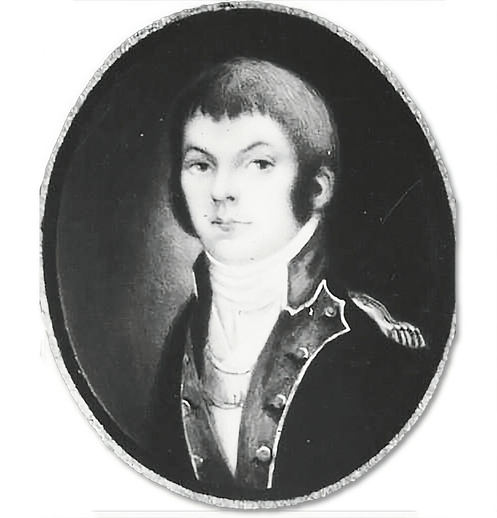 Jan Fryderyk Zachert
